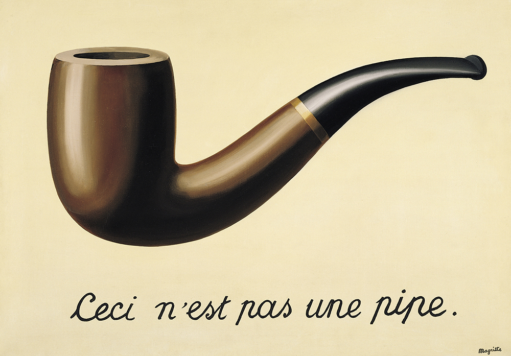 magritte_the-treachery-of-images-this-is-not-a-pipe-1948(2)