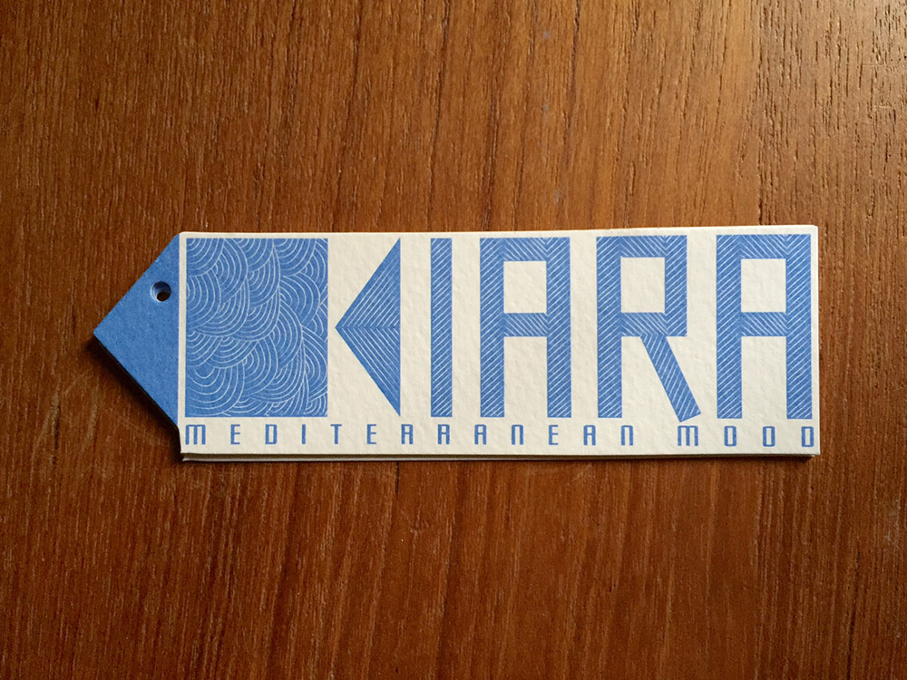 KIARA-MEDITERRANEAN-MOOD-LOGO-BARBARA-VOARINO-DESIGN-TORINO-GREECE-CRETE-OLD-PORT-PALEOCHORA-3
