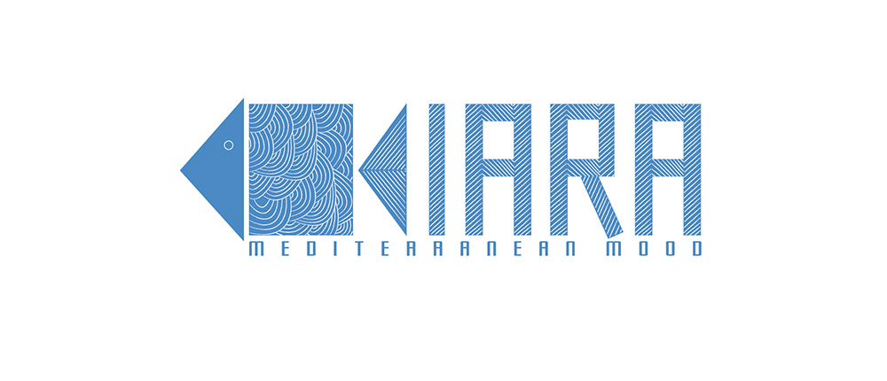 Logo Kiara Mediterranean Mood_Barbara Voarino for web-01
